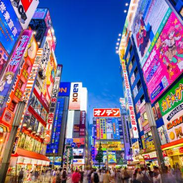 ДЕТСКИЙ ТУР. Токио– Дисней Си –Хаконе–Йокогама (ОСЕНЬ 2019)