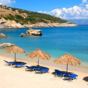 bolgaria_beach1
