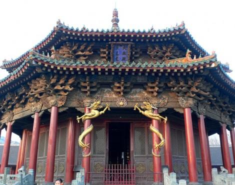 Шеньян через Хуньчунь