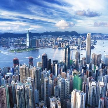 Гонконг без экскурсий