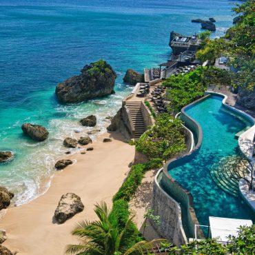 Отдых на Бали (отели)
