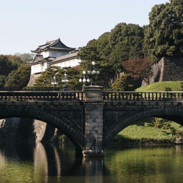 Групповые туры «Легенды и огни Токио»