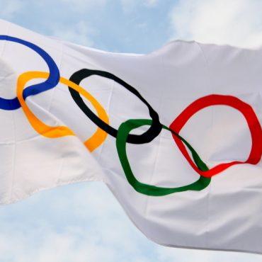 На Олимпиаду 2018 на экспрессе