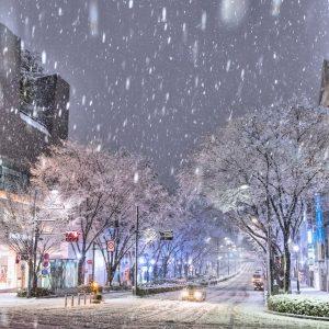 japan_winter2