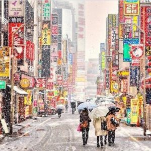 japan_winter4