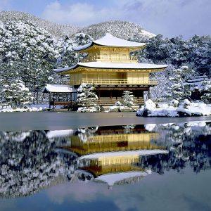japan_winter5