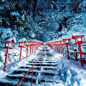 japan_cruise