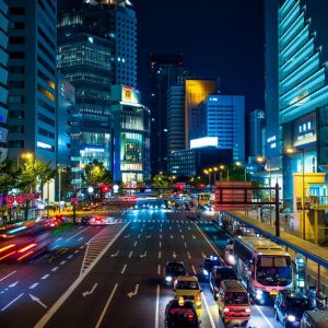 1152x720_streets-in-the-night-in-osaka