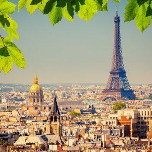 gorod-doma-pariz-francia-ejfeleva-basna