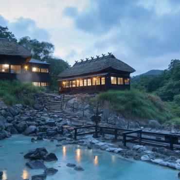 Кайкэ (4 ночи)– Осака (3 ночи)