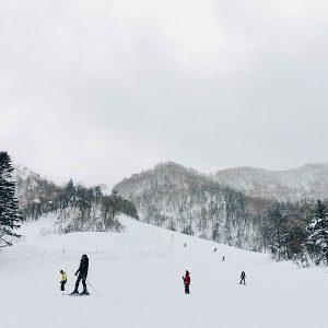 teine-ski-resort21