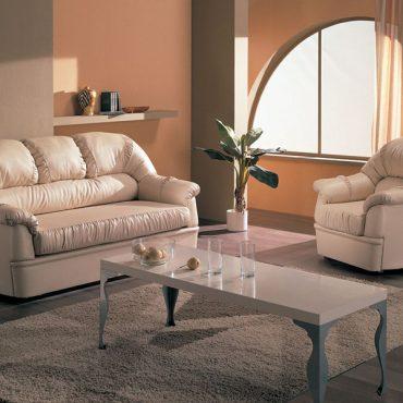 Муданьцзянь: мебельный тур