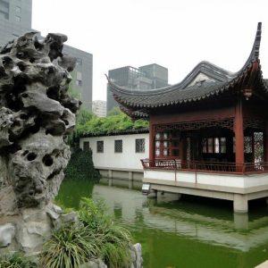 shanhai1