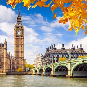 london-england-westminster