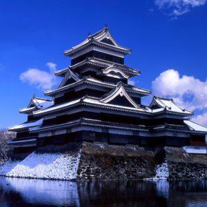 matsumoto-castle_1